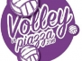 Volley In Piazza 2016