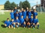 Squadre Calcio